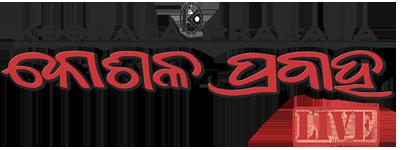 Koshala Prabaha Live